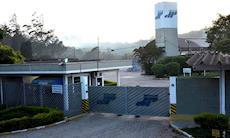 Ação Coletiva do SMetal garante benefícios para demitidos da Metalur