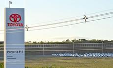 Proposta de PPR 2020 será votado pelos trabalhadores da Toyota