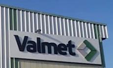 Valmet: Metalúrgicos conquistam acordo de proteção ao emprego e renda