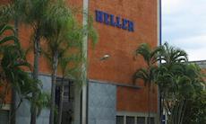 Trabalhadores da Heller aprovam acordo que garante salário e emprego