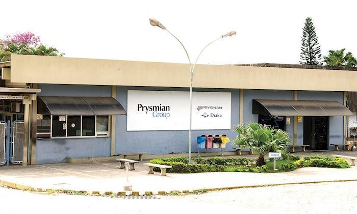 Prysmian: Metalúrgicos aprovam acordo de proteção ao emprego e renda