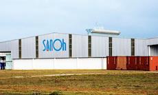 Suspensão do contrato: metalúrgicos da Sanoh decidem sobre novo acordo