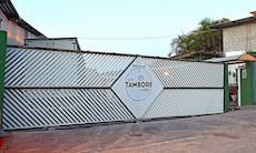 Acordo de PPR 2020 é aprovado pelos metalúrgicos do Grupo Tamboré