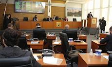 Sorocaba: vereadores aprovam a criação do Conselho do Trabalho