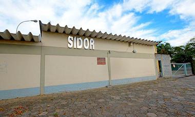 Prorrogação do acordo na Sidor é aprovada por 94,29% dos votos