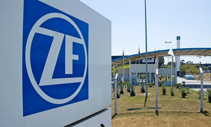 Reunião entre SMetal, ZF e Bosch discute saídas para a crise