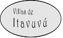 Villas de Itavuvu