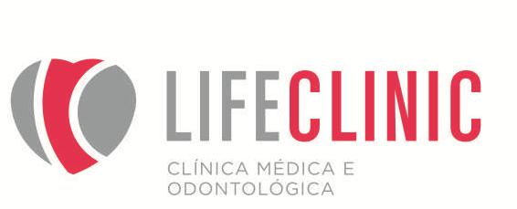 Life Clinic e Ame Clinic