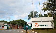 Aumento no PPR é conquistado pelos metalúrgicos da Metso