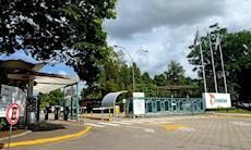 PPR 2021 é aprovado pelos metalúrgicos da empresa Neles do Brasil