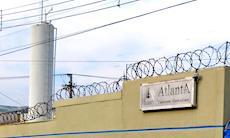 Atlanta: Trabalhadores conquistam acordo de PPR 2020