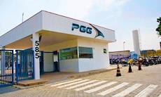 Acordo de PPR 2020 é aprovado pelos trabalhadores da PGG