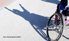 Quem são as pessoas com deficiência no mercado de trabalho sorocabano