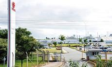 Toyota: Trabalhadores do administrativo decidem sobre proposta de PDV