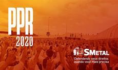 Mais de 17,7 mil trabalhadores conquistam acordo de PPR 2020