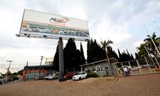 Rev do Brasil: trabalhadores aprovam acordo da Campanha Salarial