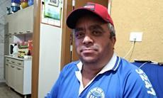 SMetal lamenta o falecimento de Emerson Araújo Sanches