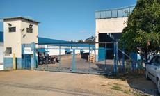 Sorocaba: PPR 2020 na MG Fundições é aprovado com 5,5% de aumento