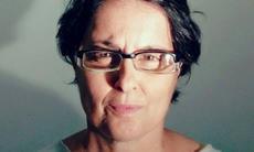 Laura Capriglione participa de live sobre Comunicação e Democracia