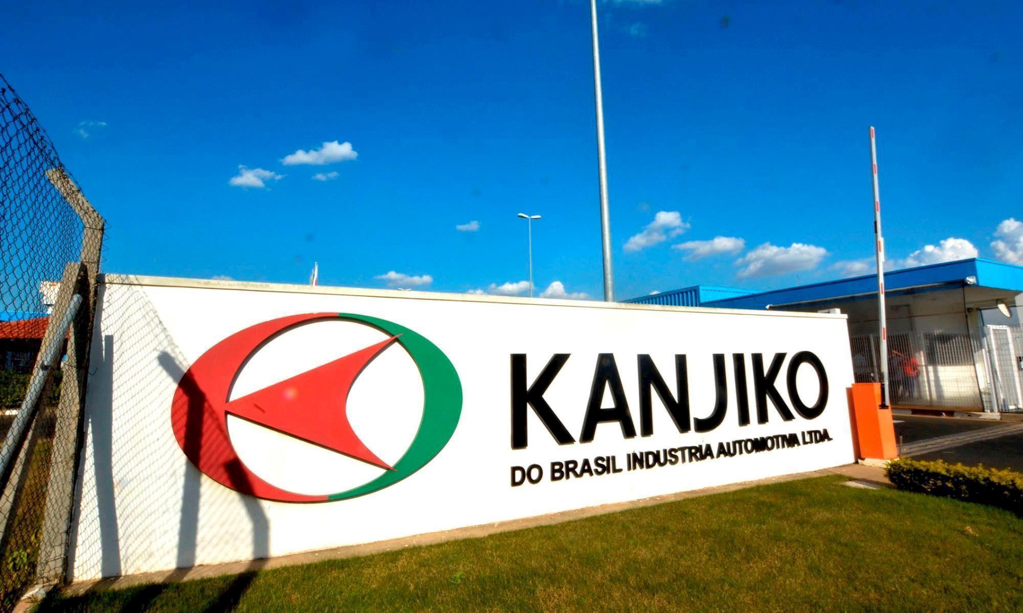 kanjiko, smetal, fachada, sistemista, Arquivo/Foguinho Imprensa SMetal
