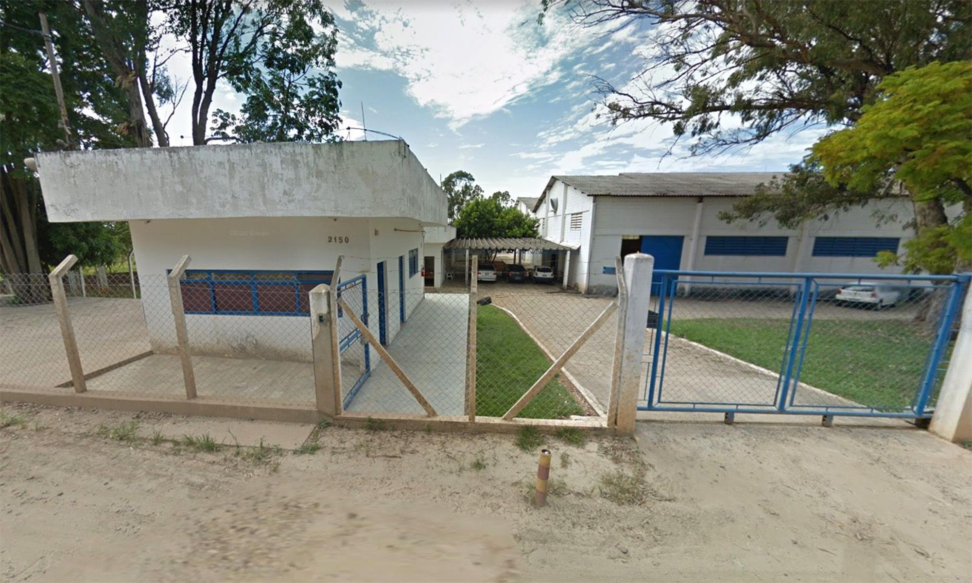 açofiltro, assembleia, votação, Google Street View