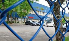 Trabalhadores do grupo de risco da Bosch votam prorrogação de acordo