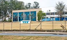 Proposta de PPR é aprovada com 96,68% dos votos na YKK
