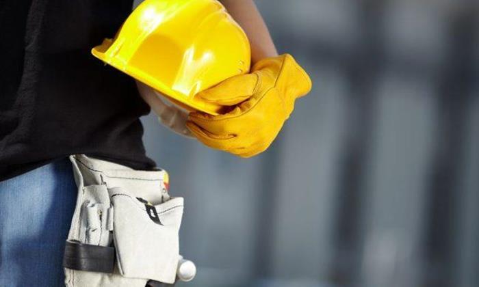 Engenheiro e Técnico de Segurança devem ser aliados do trabalhador