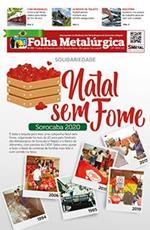 Folha Metalúrgica - Número 970