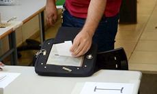 Eleição sindical dos metalúrgicos será realizada em turno único