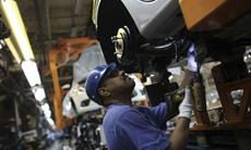 Fim da Ford: Para economistas e sindicalistas falta ao país uma política industrial