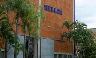 Dias pontes: Calendário de folgas de 2021 é aprovado na Heller