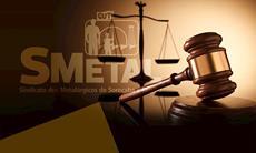 Confira os novos horários de atendimento do jurídico do SMetal