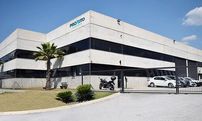 Acordo de PPR é aprovado pelos trabalhadores da Proauto