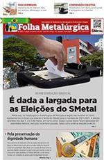 Folha Metalúrgica - Número 973