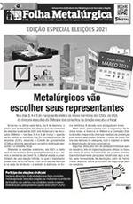 Folha Metalúrgica - Número 975