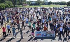 Taubaté: Trabalhadores aprovam negociação com a direção mundial da Ford