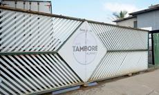Aumento salarial e outras melhorias são conquistados no Grupo Tamboré