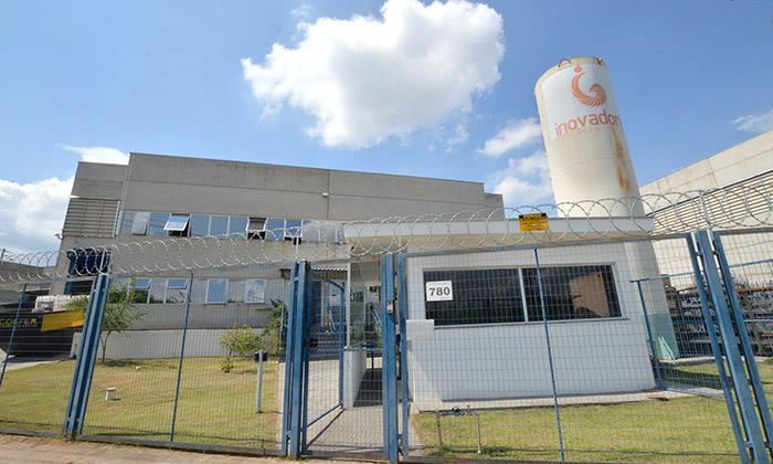 Acordo de PPR 2021 é aprovado pelos metalúrgicos da Inovadoris
