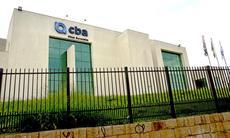 Assembleia Eletrônica: Trabalhadores da CBA votam acordo de PPR