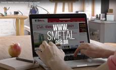 Eleição SMetal: Saiba como votar pela internet