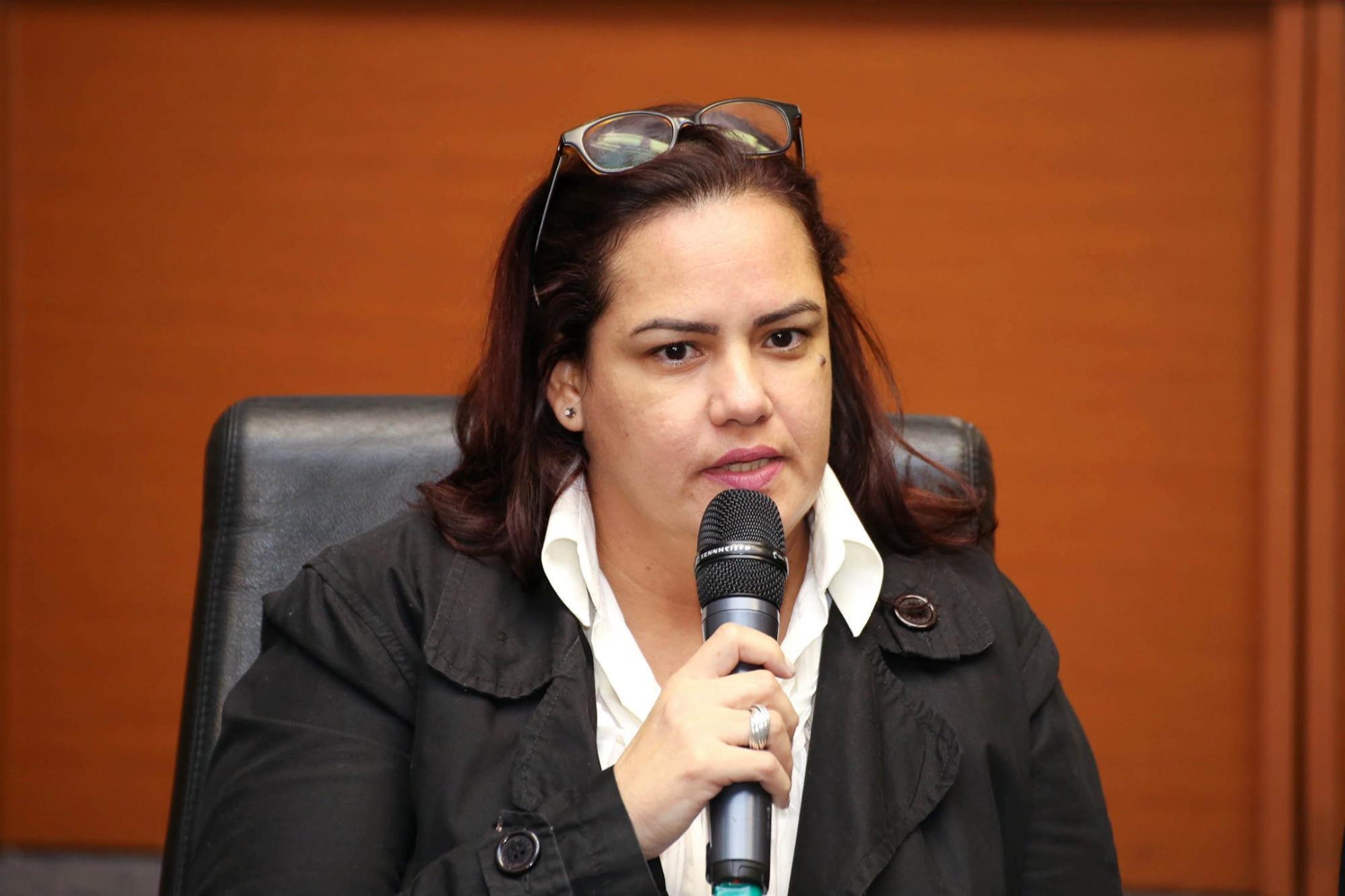 carolzinha, 2021, imprensa, Divulgação