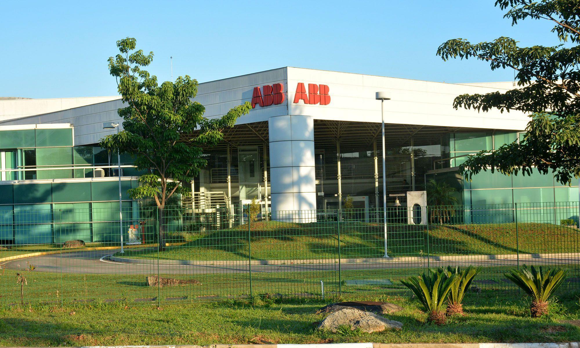 abb, smetal, sorocaba, fachada, Arquivo/Foguinho Imprensa SMetal