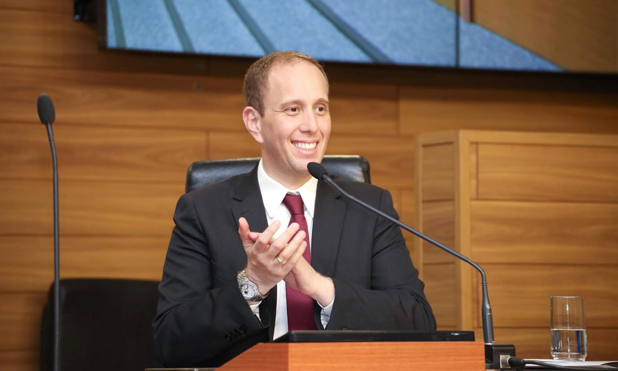 marco, 2021, imprensa, Câmara de Sorocaba
