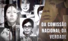 Confira alguns depoimentos de mulheres violentadas no regime militar