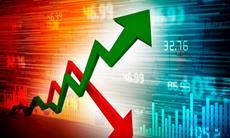 INPC acumula 6,28% em sete meses; SMetal vai buscar aumento real