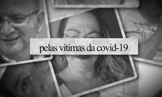 Covid-19: Lockdown para salvar vidas