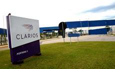 Trabalhadores do 6x2 da Clarios aprovam acordo de turnos para 2021