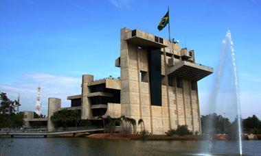 MP pede suspensão de propagandas do kit-Covid veiculadas pela Prefeitura