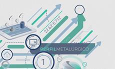 Semana do Metalúrgico: Conheça o perfil da categoria na base do SMetal